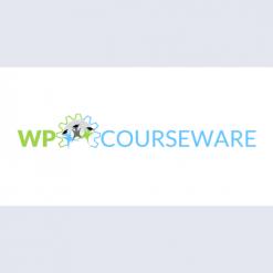 WP Courseware v4.7.3 - Learning Management System