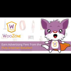 WooZone v13.5.6 - WooCommerce Amazon Affiliates