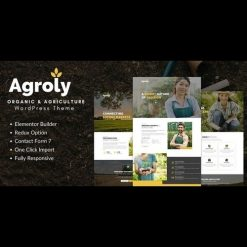 agroly