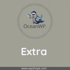 OceanWP Extra