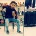 Vik Rajput