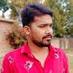 Kashyap Mahesh Gaur