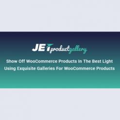 JetProductGallery Plugin v1.2.0 wpshope
