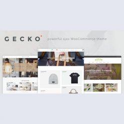 geckoshopify